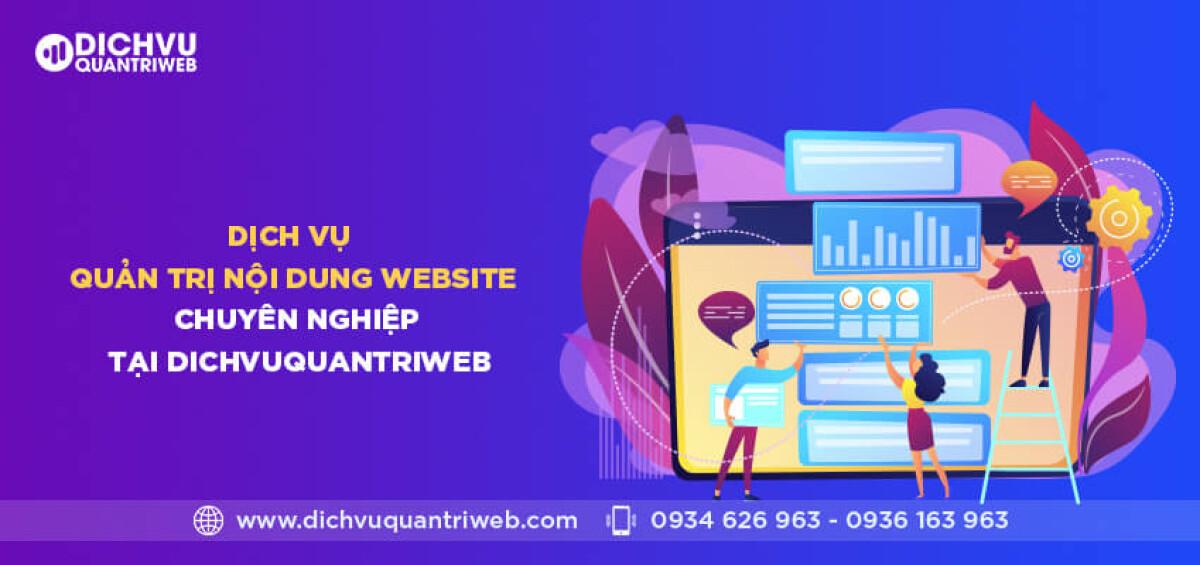 dichvuquantriweb-dich-vu-quan-tri-noi-dung-website-chuyen-nghiep-tai-dichvuquantriweb-01