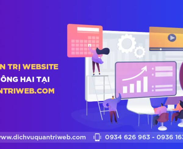 dichvuquantriweb-dich-vu-quan-tri-website-co-mot-khong-hai-tai-Dichvuquantriweb-com-01