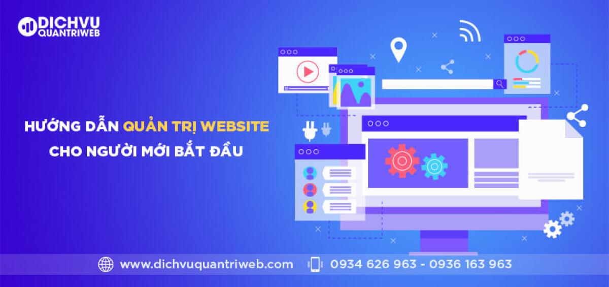 dichvuquantriweb-huong-dan-quan-tri-website-cho-nguoi-moi-bat-dau-01