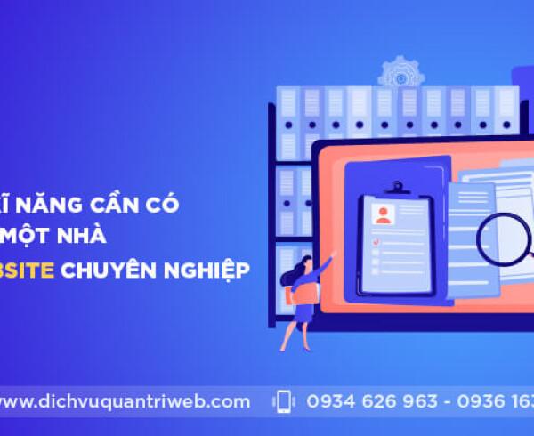 dichvuquantriweb-nhung-ki-nang-can-co-o-mot-nha-quan-tri-web-chuyen-nghiep-01