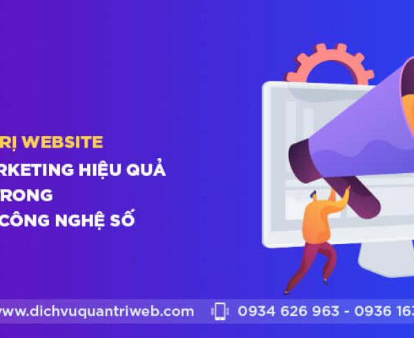dichvuquantriweb-quan-tri-web-cong-cu-marketing-hieu-qua-trong-thoi-dai-cong-nghe-so-01