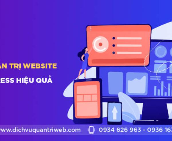 dichvuquantriweb-Cach-quan-tri-website-wordpress-hieu-qua-01