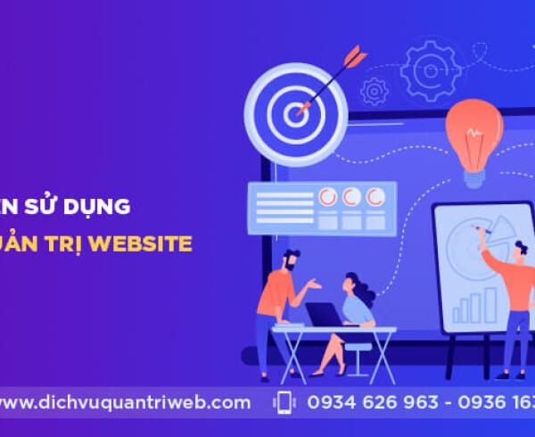 dichvuquantriweb-Co-nen-su-dung-dich-vu-quan-tri-website-01