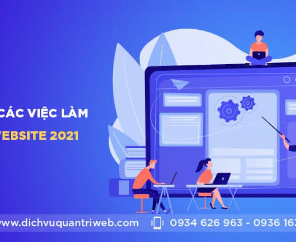 dichvuquantriweb-Huong-dan-cac-viec-lam-quan-tri-website-2021-01