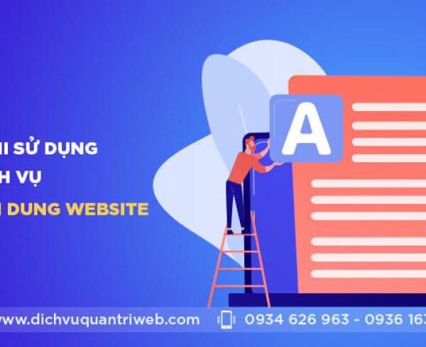 dichvuquantriweb-Loi-ich-khi-su-dung-dich-vu-quan-tri-noi-dung-website-01