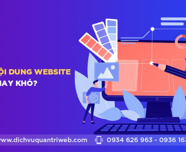 dichvuquantriweb-Quan-tri-noi-dung-website-De-hay-kho-01
