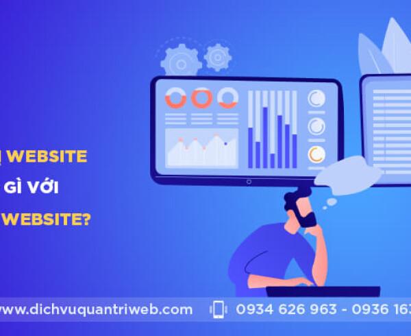 dichvuquantriweb-Quan-tri-website-khac-gi-voi-quan-ly-website-01