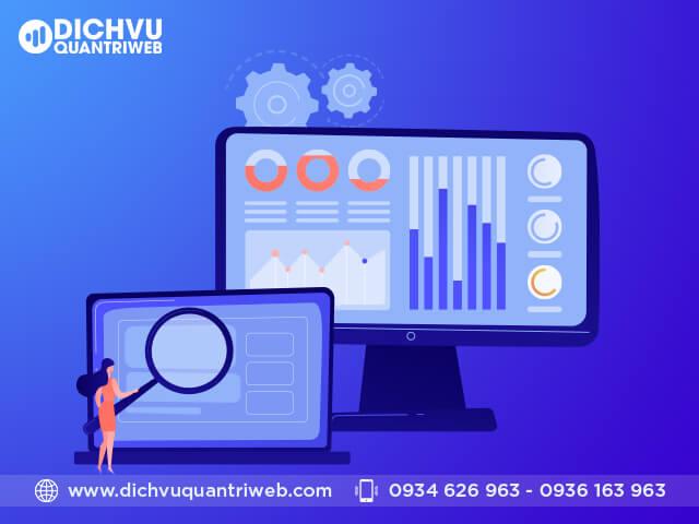 Quản trị website và quản lý website có khác nhau?