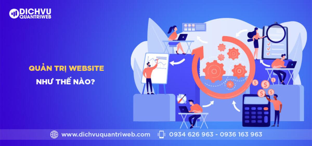 dichvuquantriweb-Quan-tri-website-nhu-the-nao-01