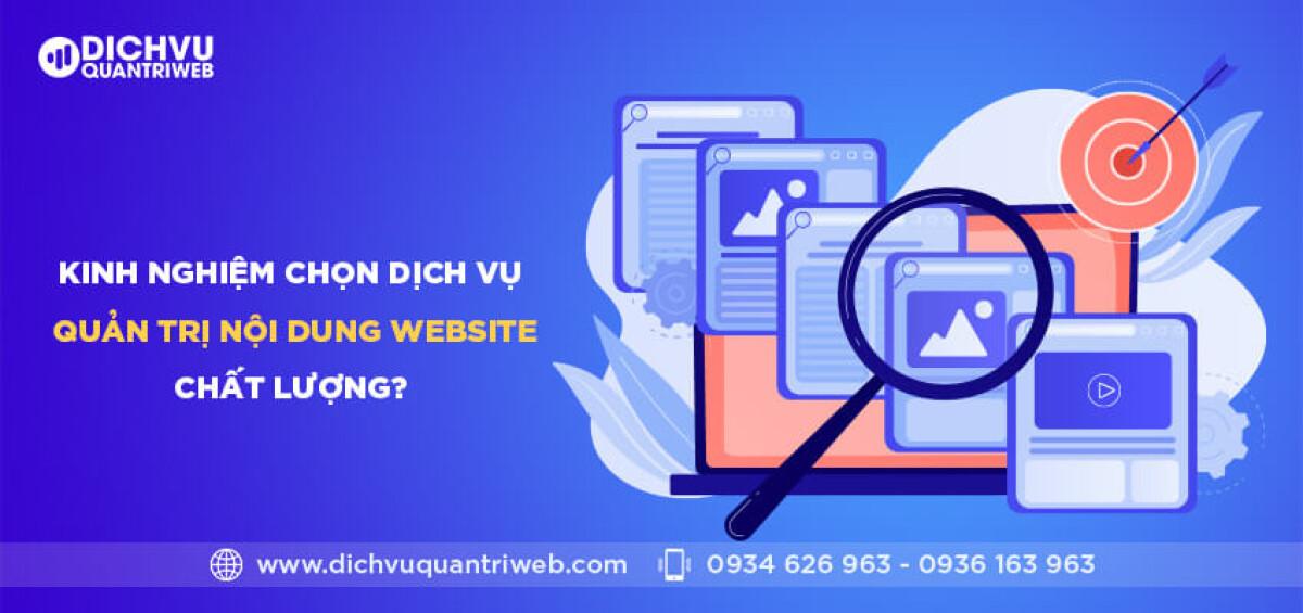 dichvuquantriweb-kinh-nghiem-chon-dich-vu-quan-tri-noi-dung-website-chat-luong-01