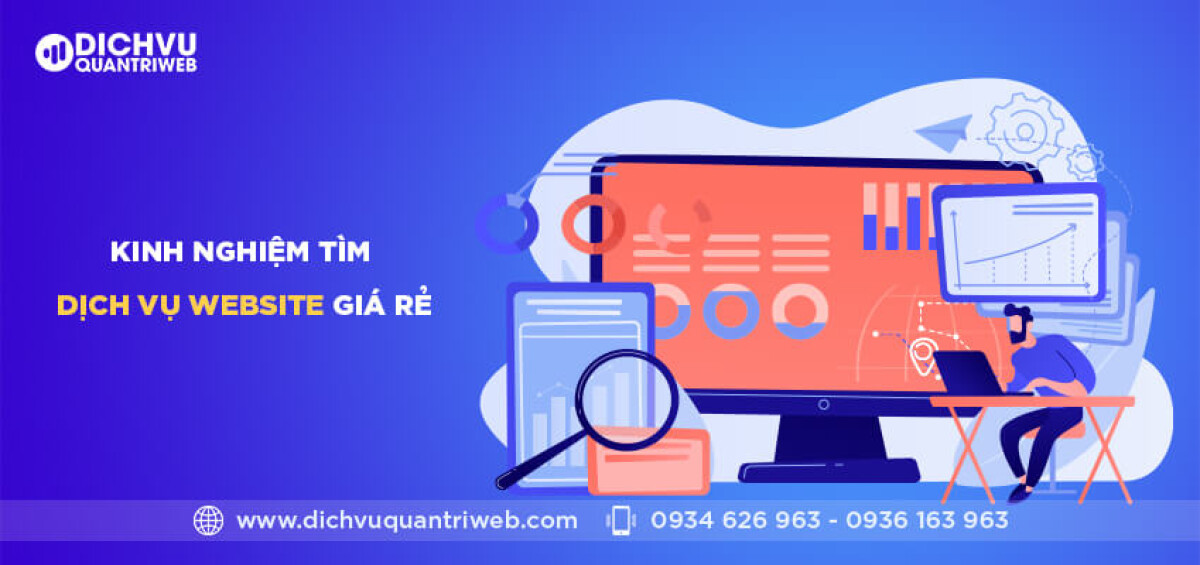 dichvuquantriweb-kinh-nghiem-tim-dich-vu-website-gia-re-01