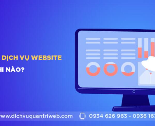 dichvuquantriweb-nen-su-dung-dich-vu-quan-tri-website-khi-nao-01