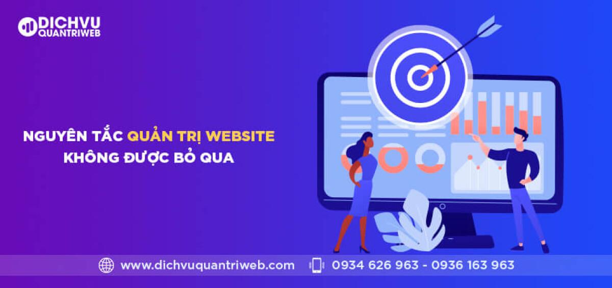 dichvuquantriweb-nguyen-tac-quan-tri-website-khong-duoc-bo-qua-01