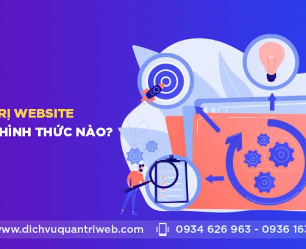 dichvuquantriweb-quan-tri-website-bang-nhung-hinh-thuc-nao-01