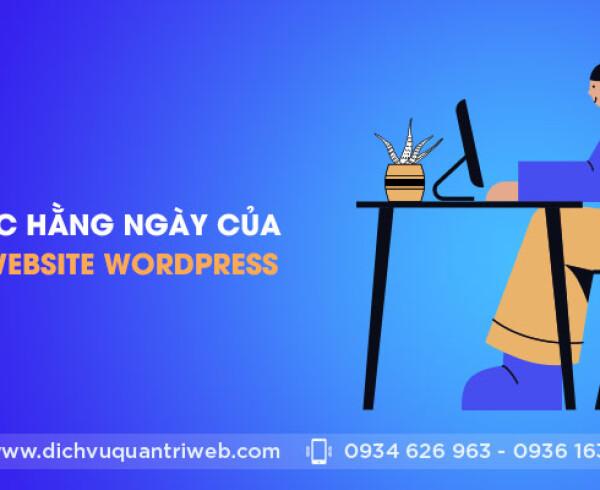 dichvuquantriweb-3-cong-viec-hang-ngay-cua-quan-tri-website-wordpress-01