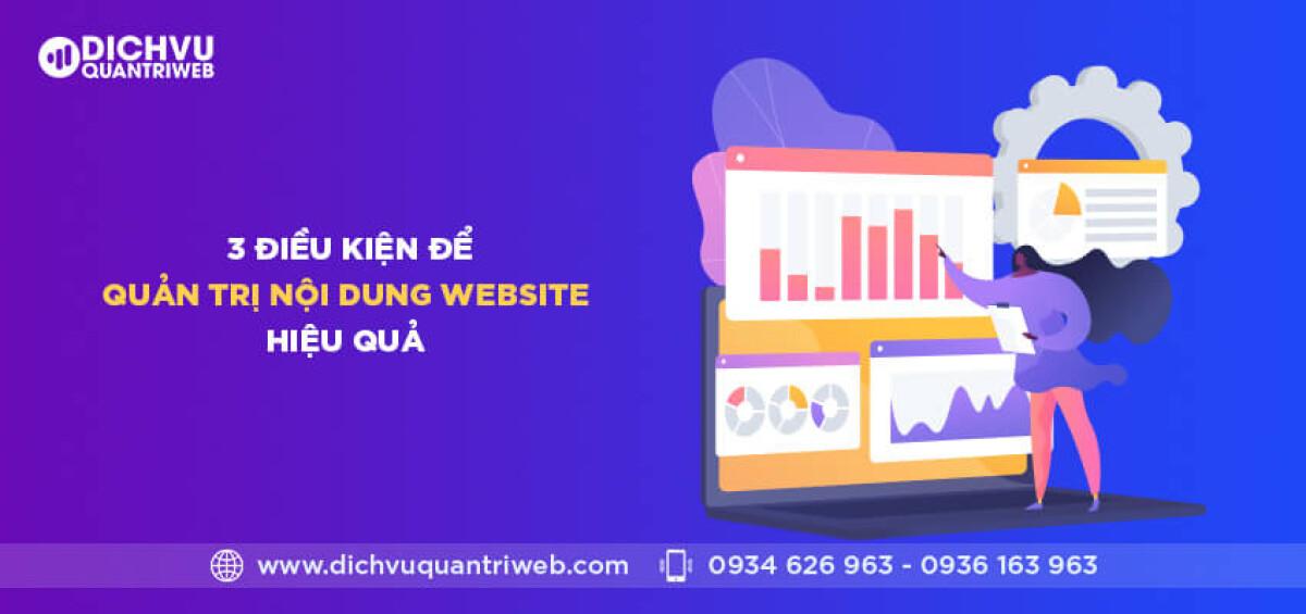 dichvuquantriweb-3-dieu-kien-de-quan-tri-noi-dung-website-hieu-qua-01