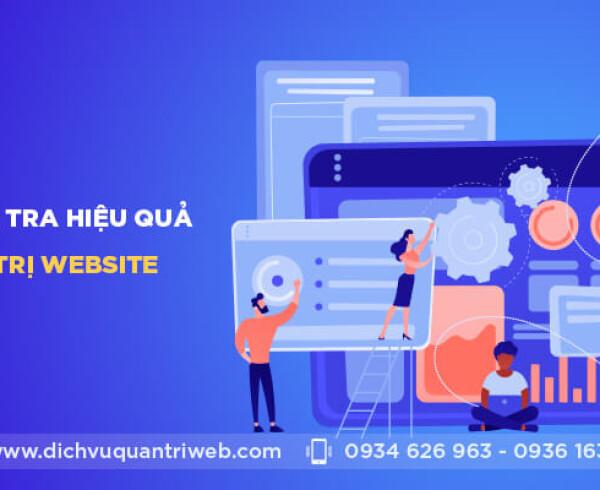 dichvuquantriweb-ba-cach-kiem-tra-hieu-qua-cua-quan-tri-website-01