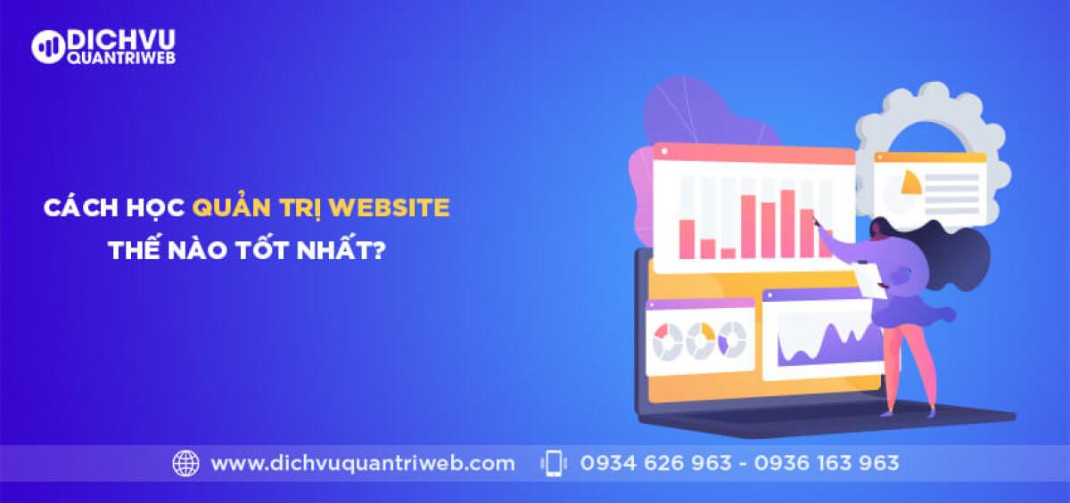 dichvuquantriweb-cach-hoc-quan-tri-web-the-nao-tot-nhat-01
