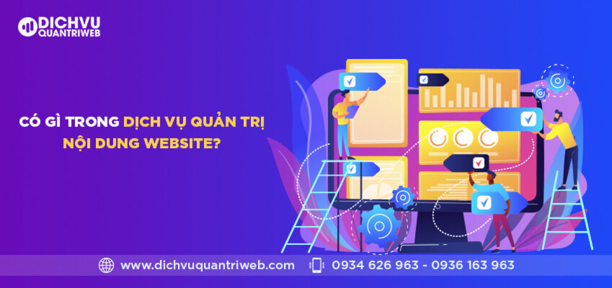dichvuquantriweb-co-gi-trong-dich-vu-quan-tri-noi-dung-website-01