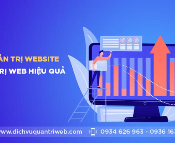 dichvuquantriweb-dich-vu-quan-tri-website-cach-quan-tri-web-hieu-qua-01