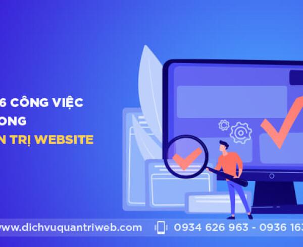 dichvuquantriweb-diem-danh-6-cong-viec-trong-dich-vu-quan-tri-website-01