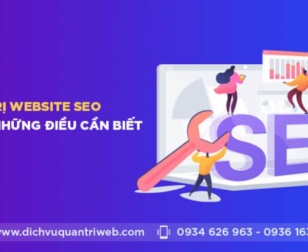 dichvuquantriweb-quan-tri-website-seo-tu-khoa-va-nhung-dieu-can-biet-01
