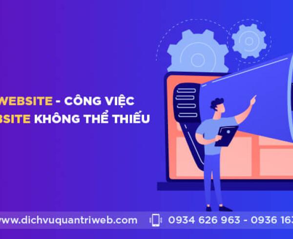 dichvuquantriweb-quang-ba-website-cong-viec-quan-tri-website-khong-the-thieu-01