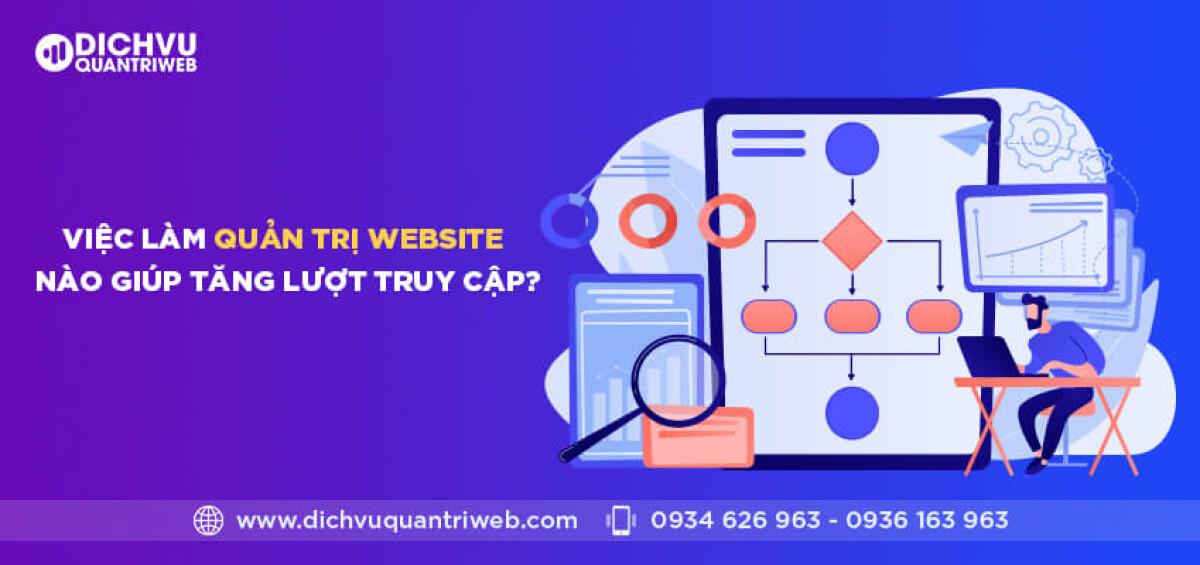 dichvuquantriweb-viec-lam-quan-tri-website-nao-giup-tang-luot-truy-cap-01