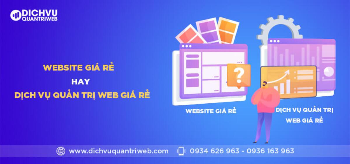 dichvuquantriweb-website-gia-re-hay-dich-vu-quan-tri-web-gia-re-01