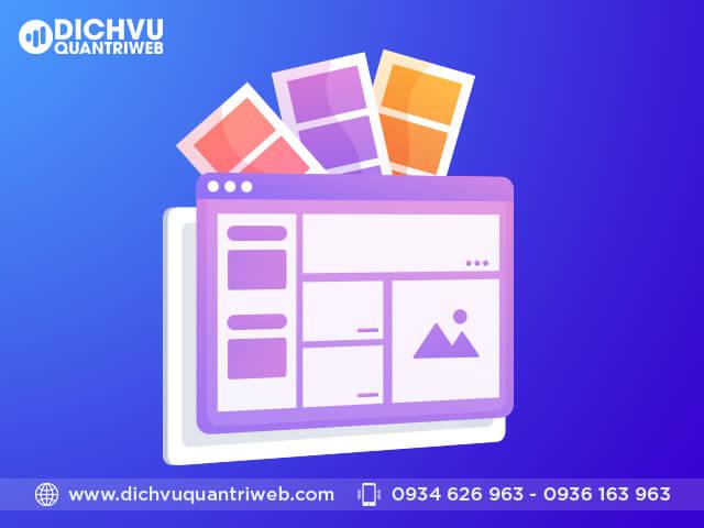 Website giá rẻ - Cẩn trọng khi sử dụng