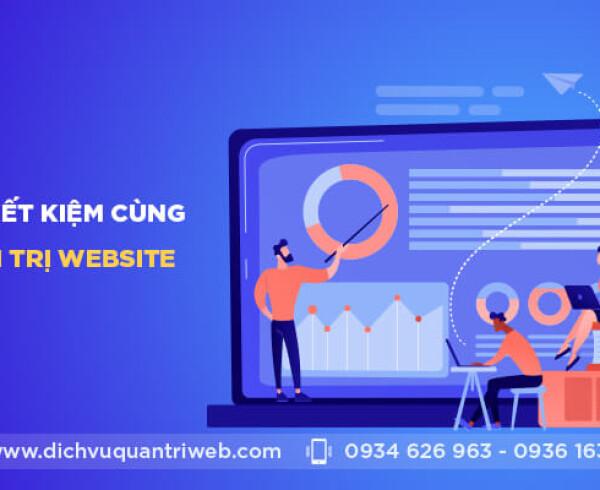 dichvuquantriweb-4-lua-chon-tiet-kiem-cung-dich-vu-quan-tri-website-01