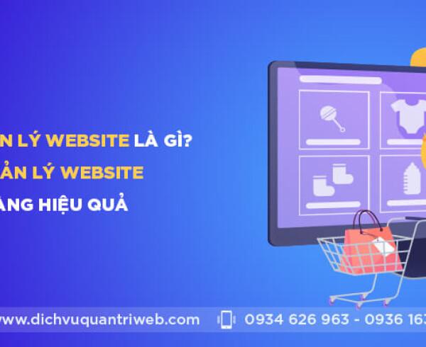 dichvuquantriweb-bi-quyet-quan-ly-website-la-gi-cach-quan-ly-website-ban-hang-hieu-qua-01