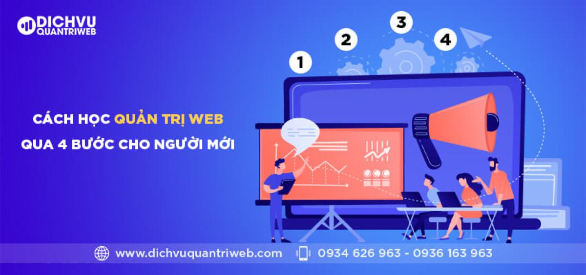 dichvuquantriweb-cach-hoc-quan-tri-web-qua-4-buoc-cho-nguoi-moi-01