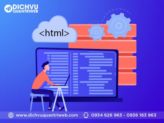 Biết cách dùng HTML