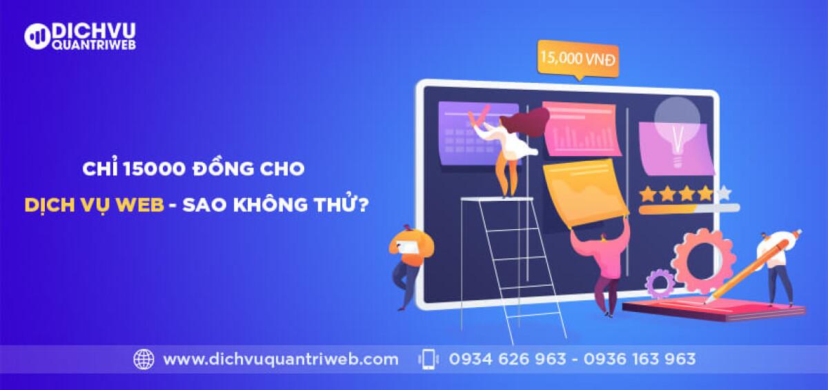 dichvuquantriweb-chi-15000-dong-cho-dich-vu-quan-tri-web-–-sao-khong-thu-01