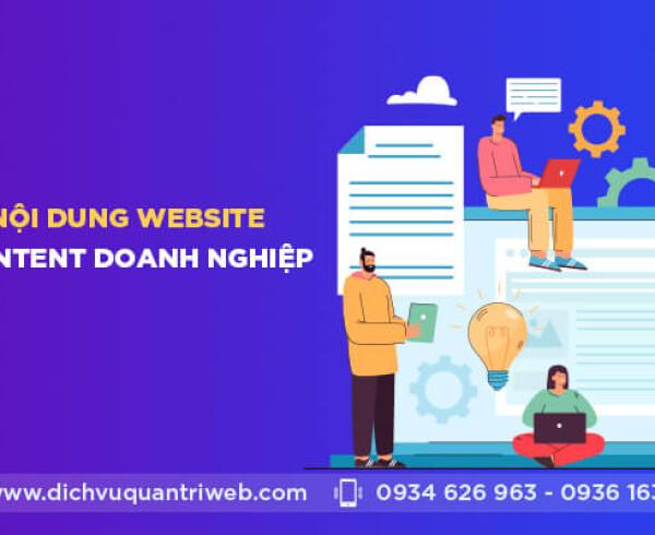 dichvuquantriweb-dich-vu-quan-tri-noi-dung-website-va-series-content-doanh-nghiep-01