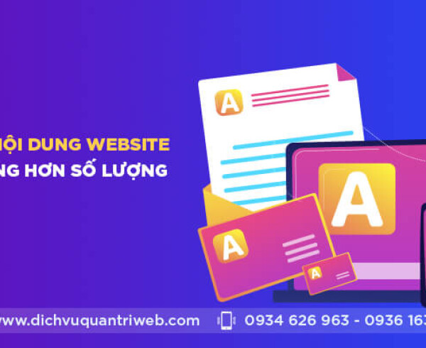 dichvuquantriweb-quan-tri-noi-dung-website-chat-luong-hon-so-luong-01