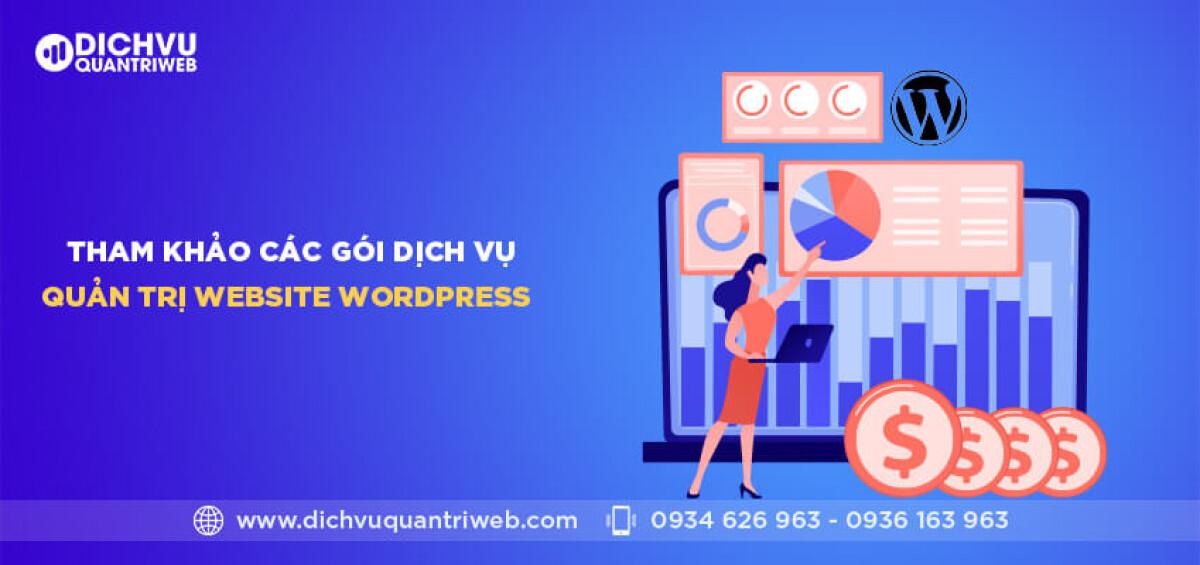 dichvuquantriweb-tham-khao-cac-goi-dich-vu-quan-tri-website-wordpress-01