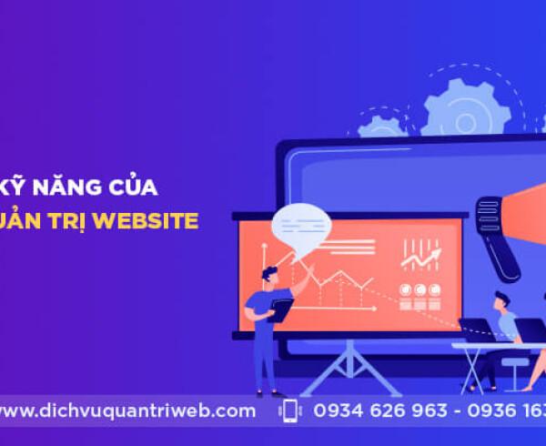 dichvuquantriweb-tong-hop-ky-nang-cua-nguoi-lam-quan-tri-website-01