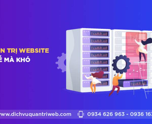 dichvuquantriweb-viec-lam-quan-tri-website-tuong-de-ma-kho-01