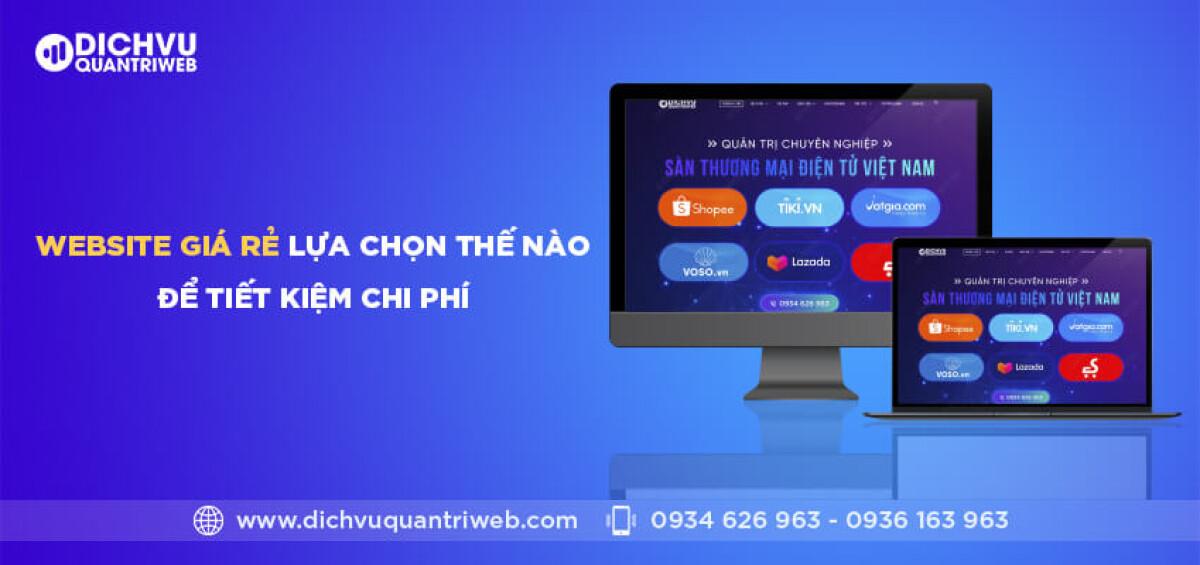dichvuquantriweb-website-gia-re-lua-chon-the-nao-de-tiet-kiem-chi-phi-01