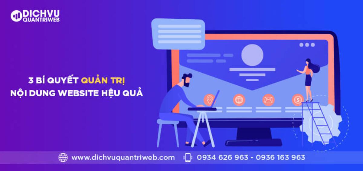 dichvuquantriweb-3-bi-quyet-giup-quan-tri-noi-dung-website-hieu-qua-01