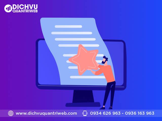dichvuquantriweb-3-bi-quyet-giup-quan-tri-noi-dung-website-hieu-qua-03