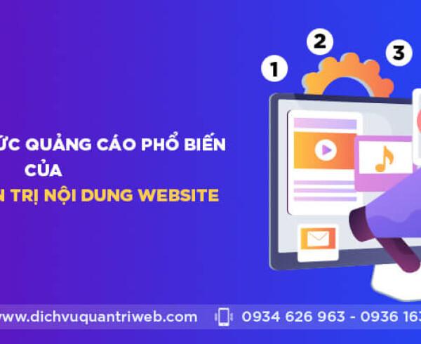 dichvuquantriweb-4-phuong-thuc-quang-cao-pho-bien-cua-dich-vu-quan-tri-noi-dung-website-01