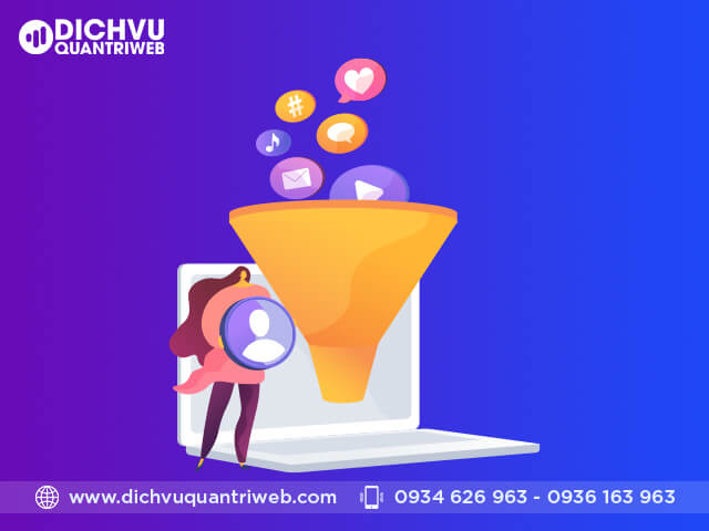 dichvuquantriweb-4-phuong-thuc-quang-cao-pho-bien-cua-dich-vu-quan-tri-noi-dung-website-03