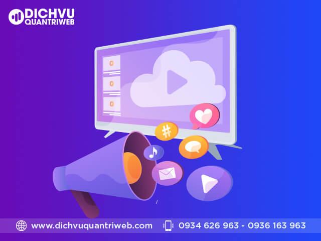 dichvuquantriweb-4-phuong-thuc-quang-cao-pho-bien-cua-dich-vu-quan-tri-noi-dung-website-05