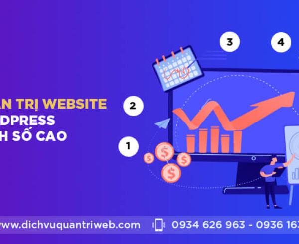 dichvuquantriweb-5-buoc-quan-tri-website-wordpress-ban-hang-doanh-so-cao-01