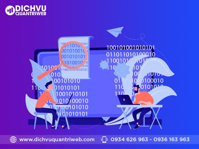 dichvuquantriweb-5-buoc-quan-tri-website-wordpress-ban-hang-doanh-so-cao-02