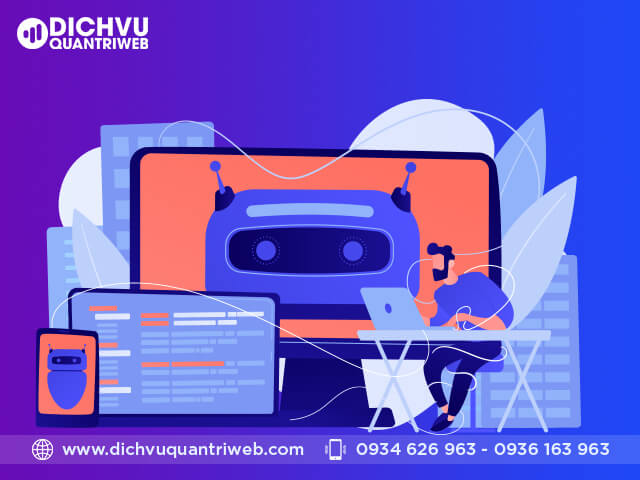 dichvuquantriweb-5-buoc-quan-tri-website-wordpress-ban-hang-doanh-so-cao-04