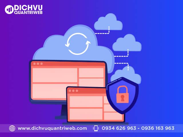 dichvuquantriweb-5-viec-lam-quan-tri-website-ban-hang-doanh-thu-cao-02